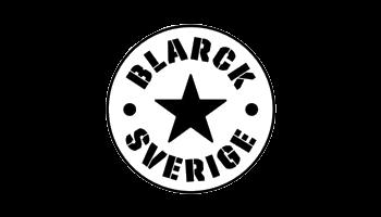 vbcd-blarck-sverige-ab-pool-grunder