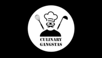 vbcd-culinary-gangstas-matblogg-logo (1)