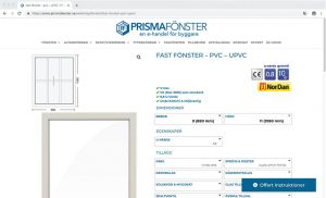vbcd-hemsidor-prismafonster-produktsida
