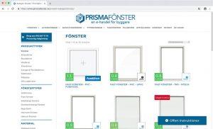 vbcd-hemsidor-prismafonster-webshop
