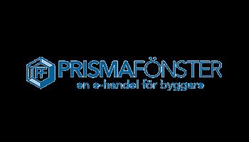 vbcd-prismafonster-referens-logotyp